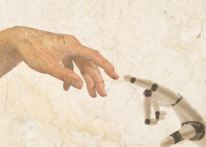 Можно ли считать верующих психически нормальными людьми?