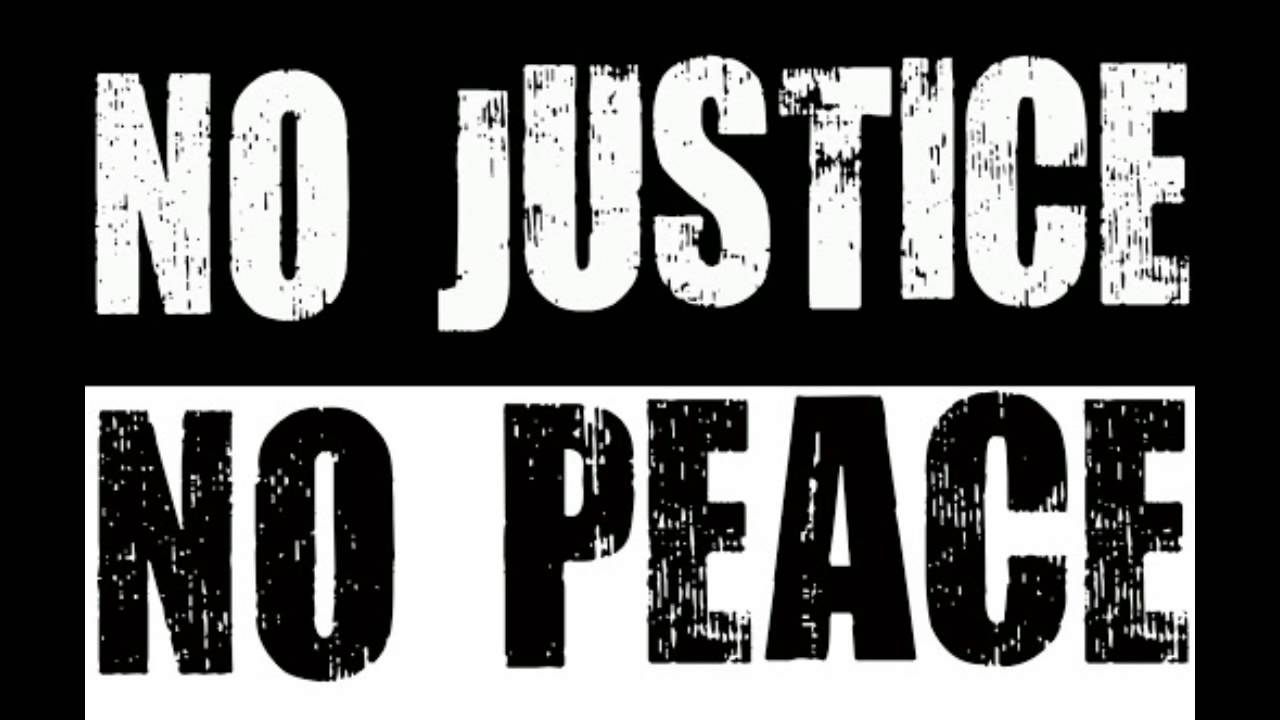 the lack of justice and karma Absolute justice is unavoidable: the law of karma takes no bribes 000000000000000000000000000000000000000000000000000000000000000000000000000.