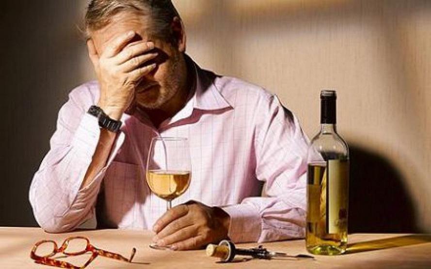 Кодирование от алкогольной зависимости в нижнем новгороде