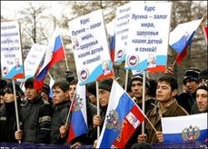 Реально ли обеспечить россиийских мигрантов медполисами?