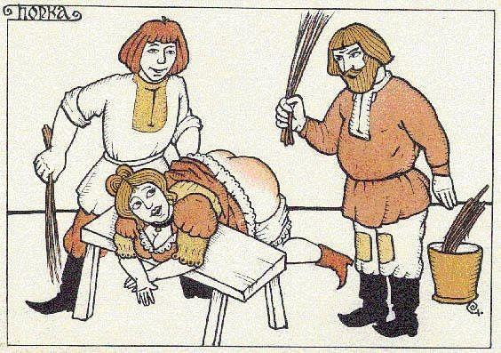 фото секс молоденьких в сауне