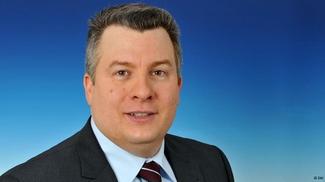 Немецкий эксперт: «В Украине решается судьба России»