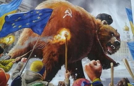 Российско-украинская война: актуализация терминов и понятий
