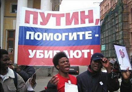 Кличко презентовал первую пятерку кандидатов в депутаты Киевского горсовета - Цензор.НЕТ 9689