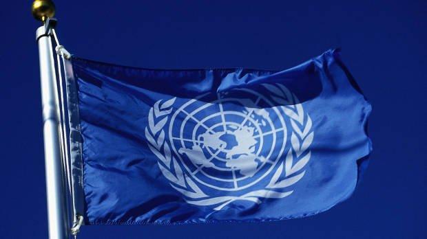 ООН разрабатывает резолюцию в ответ на ядерные испытания КНДР