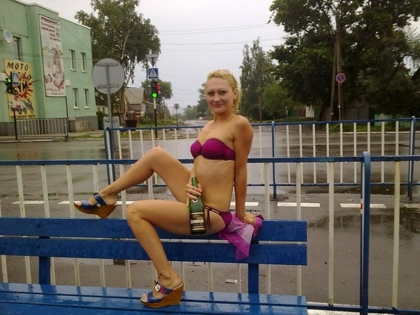 неприличные фото девчонок с зарубежных сайтов