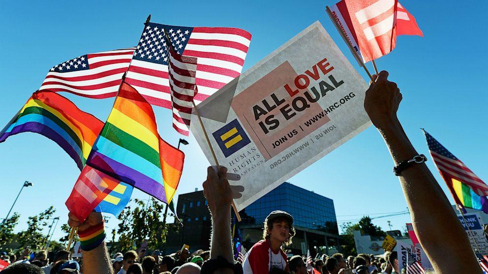 Free old gay vids