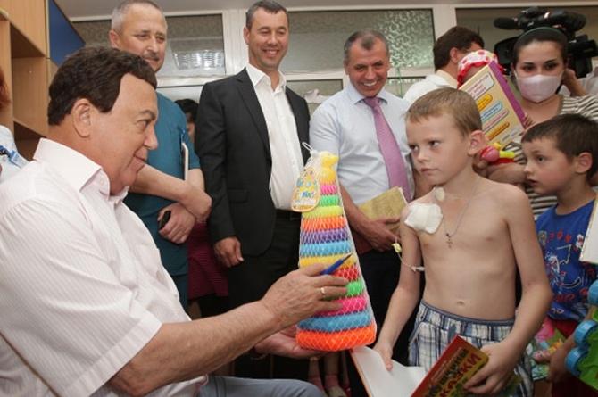 Детская поликлиника 4 стерлитамак коммунистическая 82 регистратура