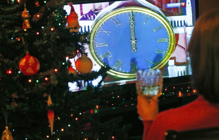 Сочи итаиланд стали самыми популярными туристическими направлениями уроссиян нановый год