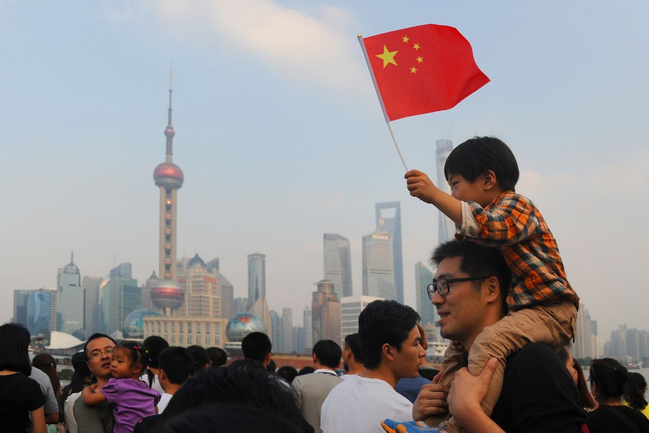 an opinion that the one child policy of china was a failure Best answer: as is evidenced by the continued population growth in china despite the one-child policy, in conjunction with the increasing shift to an aging.