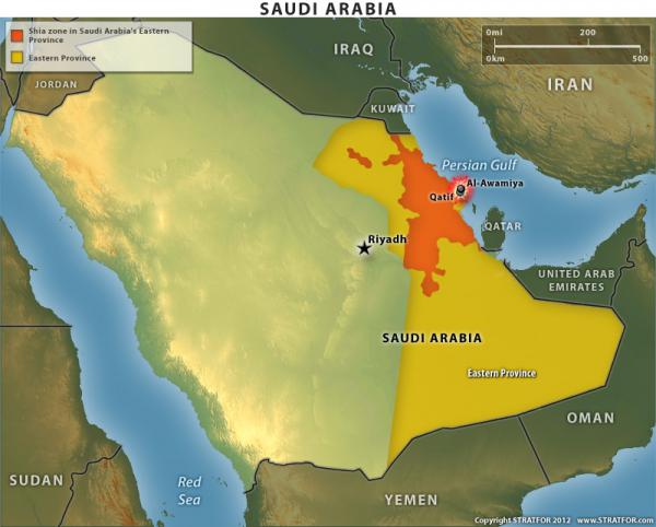a report on saudi arabias oil and political setup its effect on the geopolitical future of other cou Riyadh has set up a joint operations a number of new trends are challenging saudi arabia's oil its effect on us-saudi relations and the broader region.