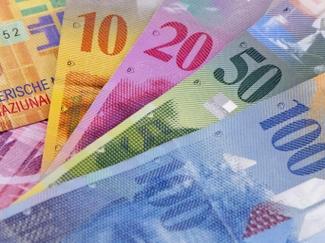 В Швейцарии состоится референдум о безусловном доходе граждан страны
