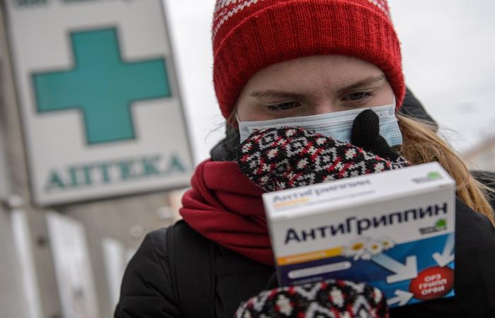 Погода в Ульяновске на месяц  долгосрочный прогноз погоды