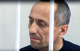 Бывший милиционер из Иркутской области признался в убийстве 60 женщин