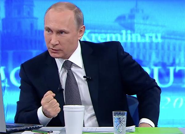 Новости в ульяновки украина