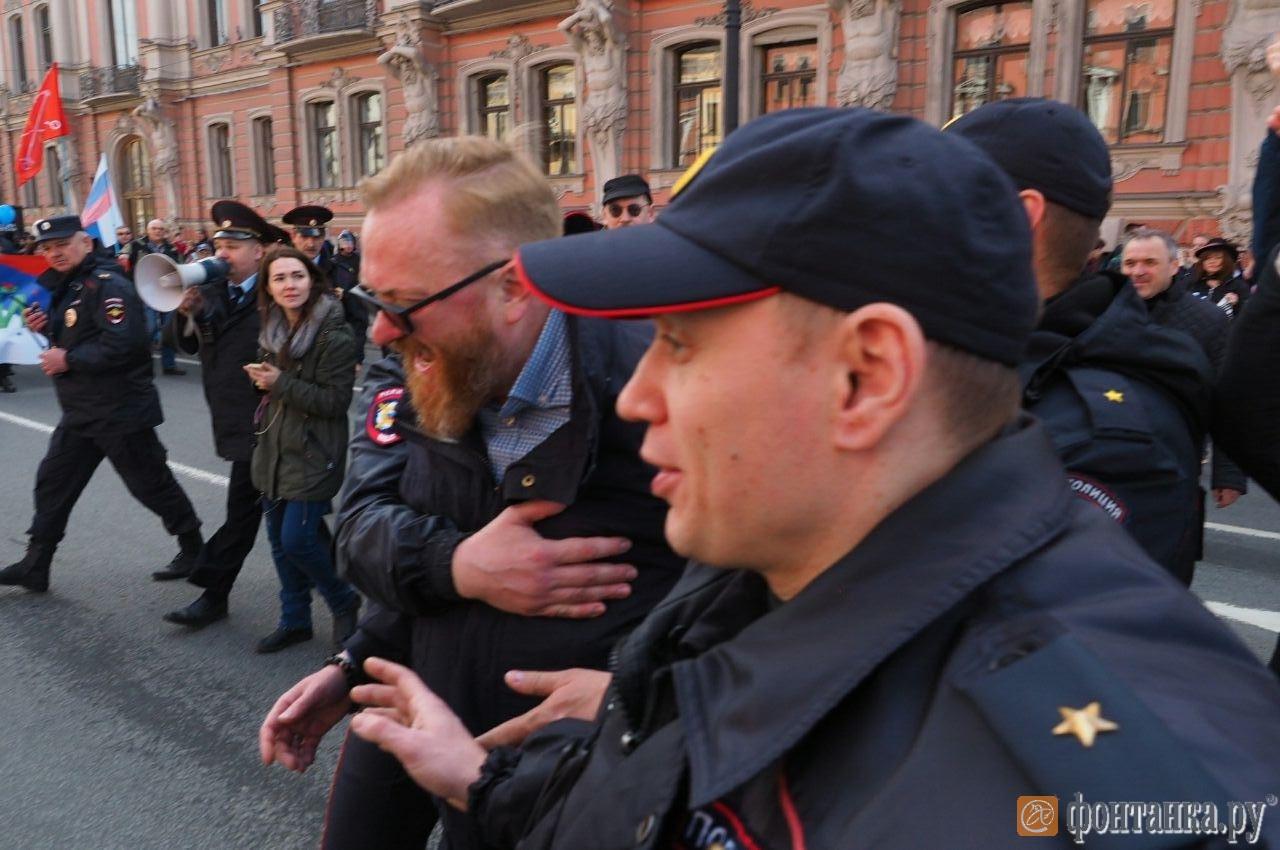места знакомств для геев в санкт петербурге